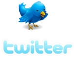twitter-logo-002